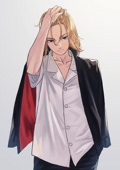 Anime W, Anime Kawaii, Anime Demon, Gakuen Ouji, Comics Ladybug, Fanart Manga, Tokyo Ravens, Cool Anime Pictures, Japon Illustration