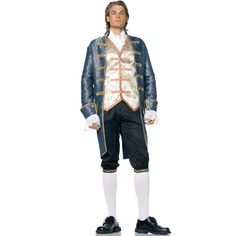 prince  sc 1 st  Pinterest & adult and boy Prince costumes | ... adult prince charming costume is ...
