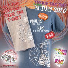 Tax Day, Virtual Hug, R80, Disability, Blue Denim, Grateful, Wings, Bring It On, Friday