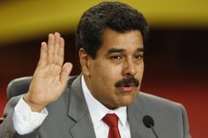 Chavismo acusa oposição de inventar 5 milhões de votos no plebiscito - http://po.st/bXXFDH  #Política - #Chavismo, #Constituinte, #Maduro, #Venezuela