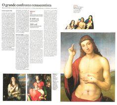 Veículo: jornal O Estado de S. Paulo (9/6/2013).