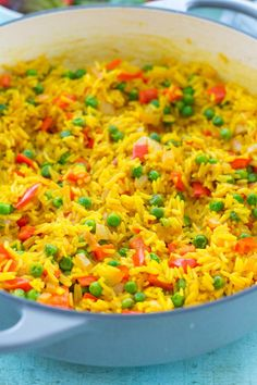 Want to make Nandos Spicy Rice at home? Then this Homemade Nandos Spicy Rice recipe is for you! Side Dish Recipes, Rice Recipes, Veggie Recipes, Easy Dinner Recipes, Healthy Recipes, Healthy Food, Veggie Food, Healthy Dinners, Dessert Recipes