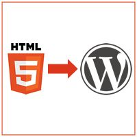 In the first three parts of this series, you learned how to prepare static HTML for WordPress and to create a theme by splitting your HTML f...