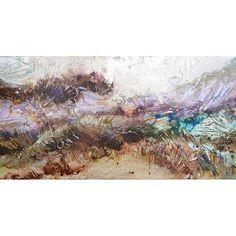 The Wild Heather #art #painting #artwork #abstractart #artstudio #originalart #canvasart #carolineashwood #largepainting #floralart #flowerpainting #landscape (scheduled via http://www.tailwindapp.com?utm_source=pinterest&utm_medium=twpin&utm_content=post107926983&utm_campaign=scheduler_attribution)