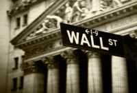 Blockchain Project Aims to Bring Speed, Transparency to Wall Street Trading |  http://www.tonewsto.com/2015/02/blockchain-project-aims-to-bring-speed.html
