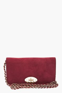 93cd9e1700e2 Mulberry for Women SS18 Collection
