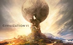 Listen to the Civilization VI theme from 'Baba Yetu' composer Christopher Tin: Christopher Tin, who brought us the Civilization IV theme…