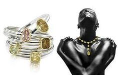 Image result for jewellery photographer