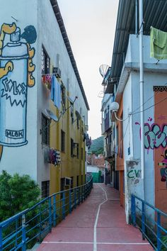 ca6f3d6141b The Top 18 Most Excellent Things to do in Rio de Janeiro