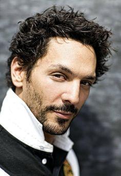 French movie star
