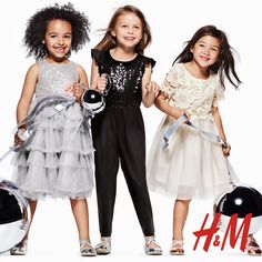H&M Holiday Collection & Gift Card Giveaway! H&m Christmas, Christmas Shopping, Christmas Campaign, Chambray Fabric, Gift Card Giveaway, Holiday Looks, Katy Perry, Holidays With Kids, Charcoal Color