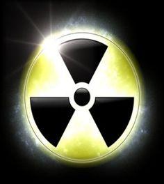 La classifica dei 10 luoghi più radioattivi