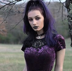 0a8db18771620 1168 Best Trad Goth images in 2019