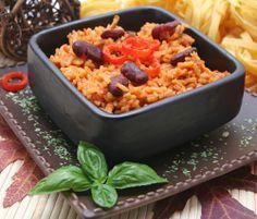 La #gastronomia de #Veracruz se disfrutan con todos los sentidos. Preparaciones que se mantienen intactas desde tiempos de la colonia. Inconfundibles sabores que agasajan al paladar.  http://www.bestday.com.mx/Veracruz/Restaurantes/