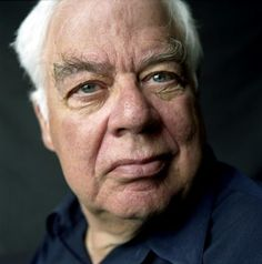 This philosopher predicted Trump's rise in 1998 — and he has another warning for the left Why Richard Rorty's critique of the left is as relevant as ever.