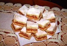 new-prajitura-cu-mere-580x400 Pavlova, Apple Pie, Waffles, French Toast, Breakfast, Sweet, Easy, Recipes, Dessert Recipes