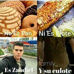 Read 20 Zabdiel from the story CNCO Memes by AngelaNayelITMR (CNCOMisterios! First Grade Homework, Memes Cnco, Boy Bands, Wattpad, Humor, My Love, Funny, Teaching Tips, Love Of My Life