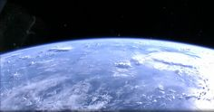 Watch the world turn from the ISS-LIVE!!  :-)