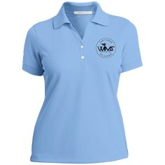 370 Best Products Images In 2018 Nike Dri Fit Polo Shirts Size Chart