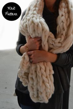 Crochet Jamie Stitch : 1000+ images about Knit, Crochet, Stitch on Pinterest Purl bee ...