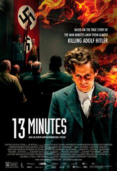 Watch 13 Minutes Full Movie Online Free Streaming, 13 Minutes Full Movie Watch Online Free, Watch 13 Minutes 2017 Online Free HD