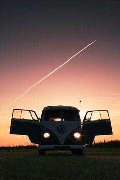 Location camping-cars entre particuliers, près de chez vous, en toute sécurité…