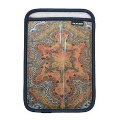 >>>best recommended          	Black White & Orange Paisley iPad Mini Vertical iPad Mini Sleeves           	Black White & Orange Paisley iPad Mini Vertical iPad Mini Sleeves today price drop and special promotion. Get The best buyShopping          	Black White & Orange Paisley iPad ...Cleck link More >>> http://www.zazzle.com/black_white_orange_paisley_ipad_mini_vertical_ipad_sleeve-205413175054952543?rf=238627982471231924&zbar=1&tc=terrest