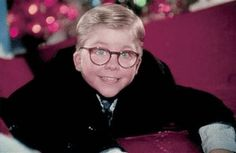 One of the best Christmas movies EVER! Christmas Story Movie, Classic Christmas Movies, Christmas Fun, Christmas Classics, Christmas Trivia, Christmas Specials, Christmas Collage, Holiday Movies, Dibujo