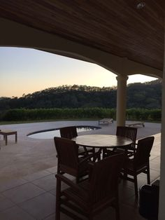 costa rica real estate for sale beach ocean view properties rh pinterest com