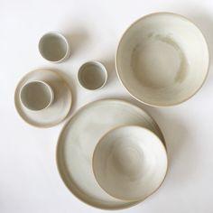 By Annnemieke Boots Ceramics