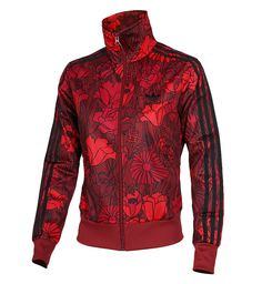 adidas Originals Windbreaker Jacket In Camo BJ9997, Sports