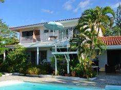 Villa Les Sirenes Stud SOLEI Studio SOLEIL vue mer et piscine � louer au Diamant - Location Studio #Martinique #Diamant