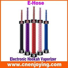 #Starbuzz #E-Hose #Electronic Hookah #Vaporizer huge puff #ecig #vaporizer Discount 5 color(1* E-Hose) #ecigarette#Ecig http://m.aliexpress.com/item/1734626867.html?tracelog=storedetail2mobilesitedetail