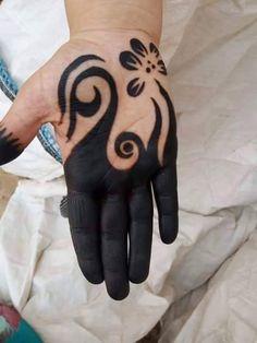 Wedding Henna Designs, Latest Henna Designs, Mehndi Designs For Girls, Arabic Henna Designs, Mehndi Designs 2018, Mehndi Designs For Fingers, Mehndi Design Pictures, Finger Tattoo Designs, Beautiful Henna Designs