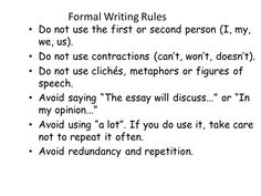 rules of essay writing Your Handy Dandy Guide to Organizing a Proper 5 Paragraph Essay . Opinion Essay, Opinion Writing, Funny Meme Quotes, Radical Expressions, Types Of Essay, Math Homework Help, Essay Writing Help, Sample Essay, Sample Resume