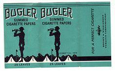 #w33daddict #RollingPaper #Blunts #Smoking #Rizla+ #OCB #Juicy #ZigZag #Rips #Raw etc...