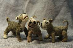 """Loutky """"Štěňátka"""" Lamb, Animals, Animaux, Animal, Animales, Baby Lamb, Baby Sheep, Animais"""