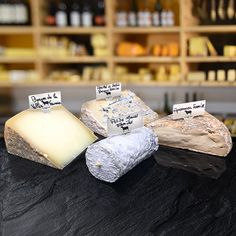 Queso Cheese, How To Make Cheese, Restaurants, Dairy, Boutique, Stables, Cheese Plant, Marseille, Greedy People