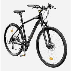 "Ref 40 Poignées vélo Porteur /""Rustines/"" Orange"