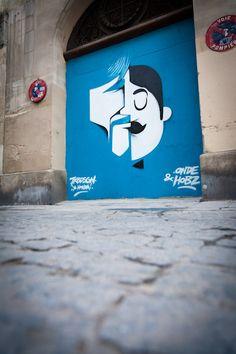 TRBDSGN (FR)