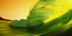 Imagenes color verde para imprimir