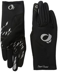 Women's Cycling Gloves - Pearl Izumi  Ride Womens Thermal Conductive Gloves >>> Click image to review more details.