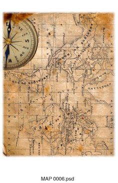 Get free Outlook email and calendar, plus Office Online apps like Word, Excel and PowerPoint. Papel Vintage, Decoupage Vintage, Vintage Maps, Decoupage Paper, Antique Maps, Vintage Crafts, Vintage Ephemera, Printable Scrapbook Paper, Printable Paper