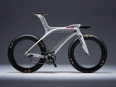 22 Triathlon bike from https://www.facebook.com/media/set/?set=a.389875241135838.1073741831.217811645008866&type=3