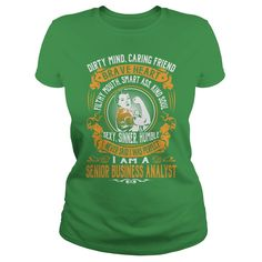 Senior Business Analyst Brave Heart Job Shirts #gift #ideas #Popular #Everything #Videos #Shop #Animals #pets #Architecture #Art #Cars #motorcycles #Celebrities #DIY #crafts #Design #Education #Entertainment #Food #drink #Gardening #Geek #Hair #beauty #Health #fitness #History #Holidays #events #Home decor #Humor #Illustrations #posters #Kids #parenting #Men #Outdoors #Photography #Products #Quotes #Science #nature #Sports #Tattoos #Technology #Travel #Weddings #Women