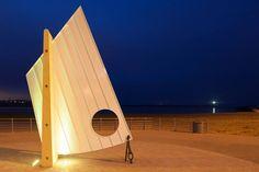 WLA16_Littlehaven-Promenade-and-Seawall05_Steve-Mayes