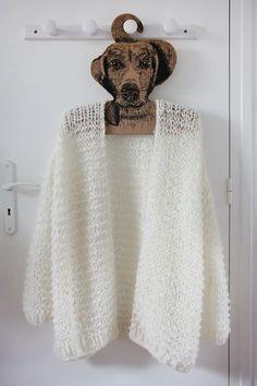 78 meilleures images du tableau Mailles   Knitting patterns, Filet ... 3c0215e97452