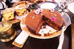Restaurante Marakuthai SP Jardins Cardápio - Comida Tailandesa