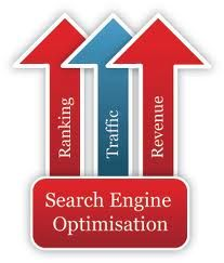 SEO Service Plymouth Look this is a wonderful Marketing tip! Have a look at this Marketing concept! Required an advertising suggestion? This is awesome advertising and marketing essentials, ideas and also tools. Odense, Aarhus, Onpage Seo, Top Search Engines, Entrepreneur, Seo Packages, Seo Training, Seo Agency, Search Engine Marketing