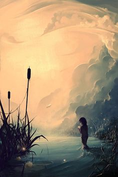 """Children's authors! Follow board: """"Some day you will be old enough to start reading fairy tales again"""" for more inspiration. http://www.pinterest.com/bookpublicist/some-day-you-will-be-old-enough-to-start-reading-f Illustrations by Cyril Rolando. Introduce us to your title here: http://www.onlinebookpublicity.com/bookpromotion.html"""